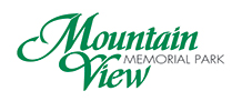 http://mountainviewmemorialpark.com/